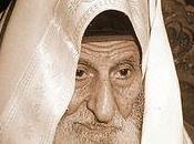 profezia rabbino morte Sharon: Messia conteso