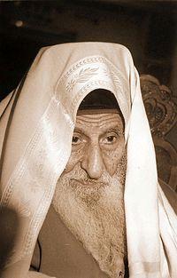 La profezia del rabbino e la morte di Sharon: il Messia conteso