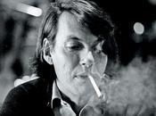 Gennaio 2014, Bitonto (BA) anni dalla morte Fabrizio André libro concerto ricordarlo insieme