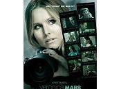 Poster film Veronica Mars