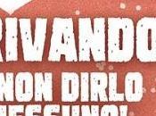 """""""David Bowie L'uomo delle stelle"""" Lorenzo Bianchi Veronica Veci David Bash"""