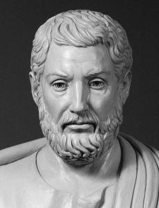 460px-Cleisthenes