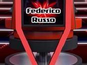 """Ufficiale: Federico Russo sarà conduttore della seconda edizione """"The Voice Italy"""", marzo"""