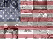 Wire: settimanale Guantanamo.
