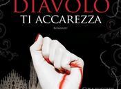 Quando diavolo accarezza, Luca Tarenzi