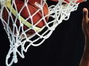 Basket: Biella domani Frosinone match