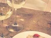 Pepata corte, ottima l'aperitivo