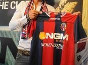 Sampdoria, Bianchi sarebbe prescelto