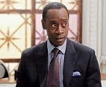 """""""House Lies"""": cose aspettarsi sulla terza stagione"""