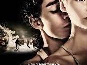 Anita nuovo film della Good Films
