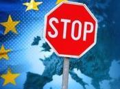 L'unione europea sommersa dall'euroscetticismo?