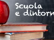 """Ministro Carrozza Fazio polemica """"tieffini"""""""