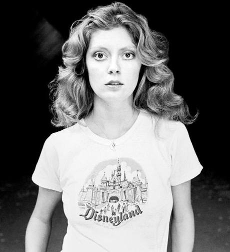 936full-susan-sarandon