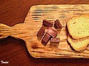 sapevate cioccolato…