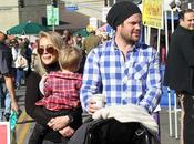 Hilary Duff Mike Comrie separano