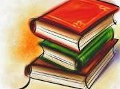 Meme: domande adatte ogni bookworm