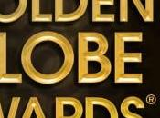 Golden Globes 2014: winner