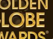 Tutti premiati Golden Globes 2014