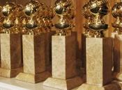 Golden Globe 2013: l'elenco vincitori