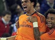 Calcio Estero; City Chelsea volano, goleada Liverpool, Barca-Atletico show senza goal, Ranieri blocca, fuga
