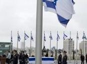 L'addio Sharon: domani funerali Stato dell'ex premier israeliano