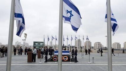 L'addio a Sharon: domani i funerali di Stato dell'ex premier israeliano