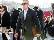 NEWS. Moda: Pitti Uomo moda artigianalità Luigi Dalcuore simbolo della sartoria napoletana