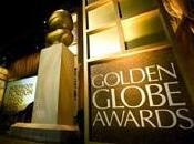Golden Globes 2014: tutti vincitori della
