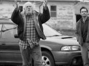 Nebraska Alexander Payne, debolezze virtù dell'essere umano