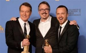 BreakingBadGlobes_2788868b