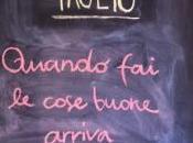 Torino pizza Taglio