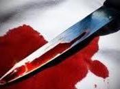 Dublino: Saverio Bellante Palermo uccide O'Gorman mangia polmone?