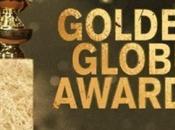 Golden globe awards 2014 vincitori