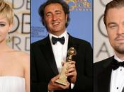 Golden globe awards 2014: vincitori porchet