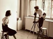 Bert Stern, l'uomo fotografò Marilyn