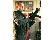 """""""Agents S.H.I.E.L.D"""" recluta Bill Paxton"""