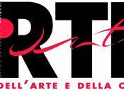 Masterclass Letizia Barbieri alla Scuola dell'Arte Maimeri.