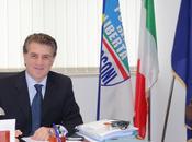 Bolognetti: benvenuto Mariano Pici(Forza Italia) deciso sostenere Partito Radicale iscrivendosi