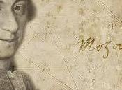 Mozart genio musicale talento raro precoce!