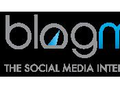Blogmeter Social (6-12 gennaio): 2014 inizia Masterchef vetta