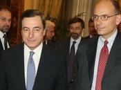 l'ottimista letta l'italia uscira' dalla crisi grazie alla