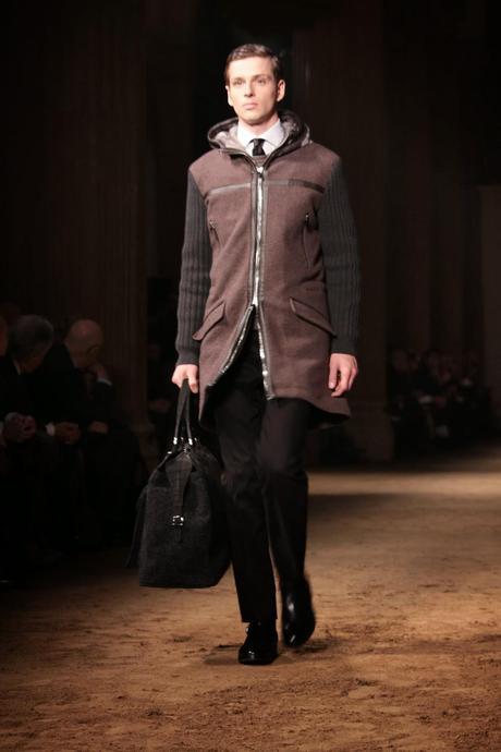 Milano moda uomo corneliani a i 2014 15 paperblog for Studio moda milano