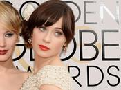 Golden Globes 2014. part