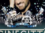 Cinecittà: Christian Sica arriva agli Arcimboldi Milano