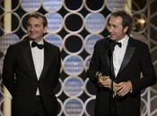"""Golden Globes 2014, """"best della cerimonia premiazione stasera chiaro Cielo"""