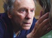 Verso Notte degli Oscar 2014, Cinema inizia marcia avvicinamento