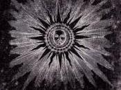"""""""Rivoluzione Sole Vol.1″ Esma: dieci canzoni eterogenee dove sentono (r)umori ruvidi"""