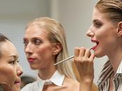 Volete partecipare alla Vancouver Fashion Week? Scoprite come!