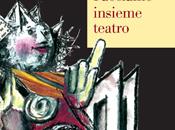 Parole gesti teatro