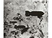Foggia 1943